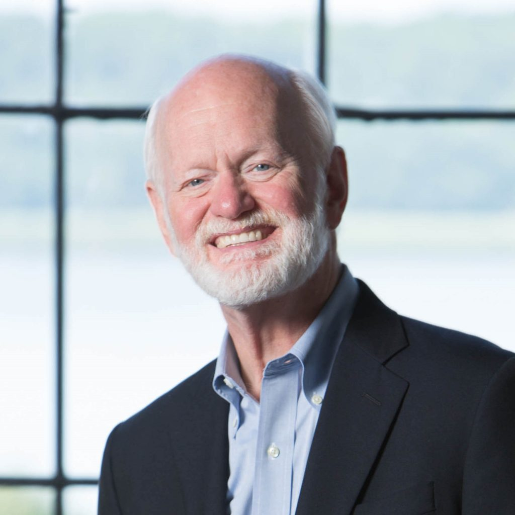 Marshall Goldsmith | Your Leadership Diamond | Leadership Book