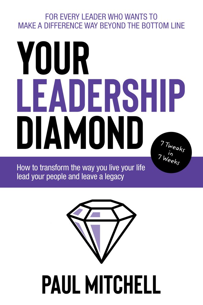 YLD eBook | books on leadership